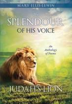 The Splendour of His Voice