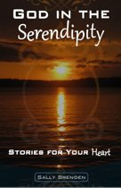 God in the Serendipity