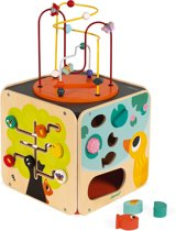 Janod looping - speelbox