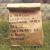 A Person Carrying..-Mcd-