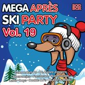 Mega Apres Ski Party Vol. 19