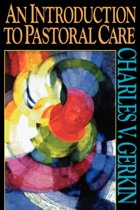 An Introduction to Pastoral Care