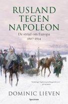 Scala - Rusland tegen Napoleon