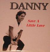 Save A Little Love