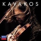 Leonidas Kavakos - Caprice