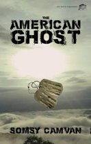 The American Ghost