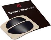 Zowie Speedy Skatez-BF