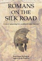 Romans on the Silk Road