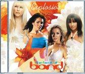 Explosive:Best Of Bond
