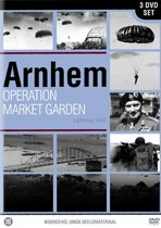 Arnhem - Operation Market Garden