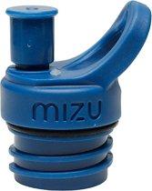Mizu Sportdop - Blauw