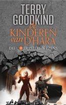 De Kinderen van D'Hara 2 - De Kinderen van D'Hara 2 - Duistere Wezens