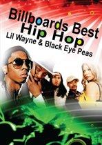 Lil Wayne & Black Eyed Pe - Billboards Best Hip Hop