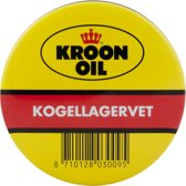Kroon-Oil Kogellagervet in Blik - 65 ml