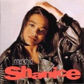 Shanice – Inner Child