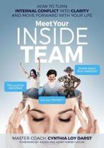 Meet Your Inside Team