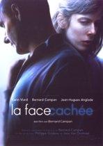 La Facecadhee