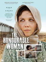 Honourable Woman