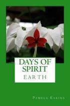 Days of Spirit