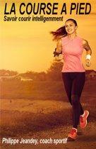 La course à pied