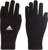 adidas Tiro Handschoen Heren - Zwart - Maat M