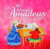 De Kleine Amadeus