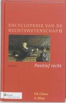 Encyclopedie van de rechtswetenschap 2