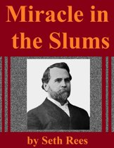 Miracle in the Slums