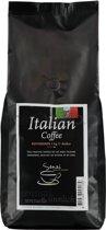 Senzi Italian Premium Koffiebonen - 1 kg