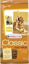 Versele-Laga Krok - Hondenvoer - 10 kg