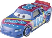 Cars 3 Single Rex Revler