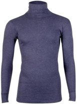 96562b57709 bol.com | Beeren ondergoed Sportkleding kopen? Kijk snel!