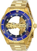 Invicta Pro Diver 24695 Herenhorloge