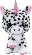 Afbeelding van Lumo Unicorn Pilkku Classic - Eenhoorn -15 cm speelgoed