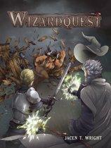 Wizardquest