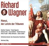 Wagner: Rienzi, Der Letzte Der Trib
