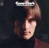 Gene Clark & The Gosdin Brothers