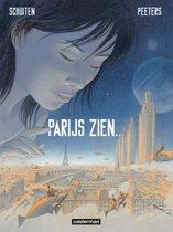Parijs zien hc01.