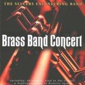 Brass Band Concert