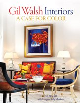 Download ebook Gil Walsh Interiors the cheapest