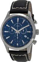Zeno-Watch Mod. 6662-5030Q-g4 - Horloge