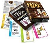 Drinking Fluxx (Engelse Versie)