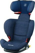 Maxi Cosi Rodifix Air Protect Autostoel - Sparkling Blue