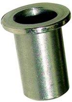 OMC/Volvo Rivet Nut (853760, 0853760)