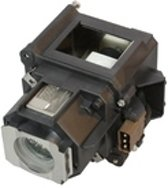 MicroLamp ML10219 projectielamp 275 W