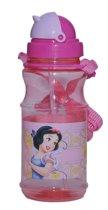 Disney Princess Drinkbeker met schuifdop 500ml