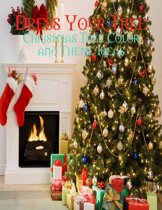 Download ebook Dress Your Tree - Christmas Tree Color and Theme Ideas the cheapest