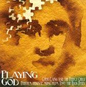 Corky Laing - Playing God