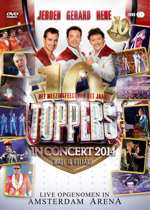 Toppers - Toppers In Concert 2014