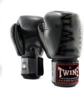 Twins (kick)bokshandschoenen BGVL8 Grijs 12oz